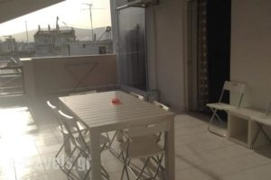 Ifigenia's Apartment_lowest prices_in_Apartment_Central Greece_Attica_Athens