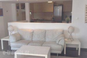 Ifigenia's Apartment_best prices_in_Apartment_Central Greece_Attica_Athens