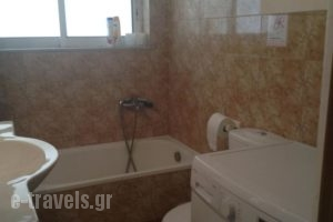 Ifigenia's Apartment_best deals_Apartment_Central Greece_Attica_Athens