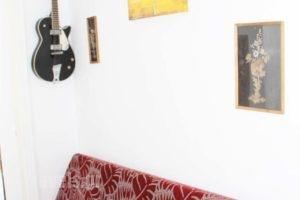 Mikonos Apartment_holidays_in_Apartment_Central Greece_Attica_Athens