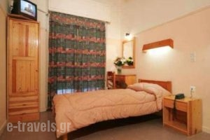 Alma_travel_packages_in_Central Greece_Attica_Athens