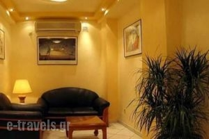 Alma_best deals_Hotel_Central Greece_Attica_Athens