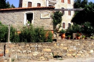 Guesthouse Parthenon_holidays_in_Apartment_Central Greece_Attica_Athens