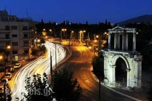 Athens Tourist Guide and Directory,Greece tourist directory,e-travels.gr