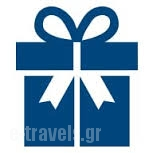 Get rewarded, Greek Tourist Guide and Directory, e-travels.gr