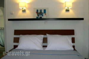 Villas Ftelia_holidays_in_Villa_Sporades Islands_Skiathos_Skiathos Chora