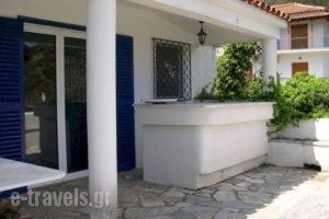 Villas Ftelia_best deals_Villa_Sporades Islands_Skiathos_Skiathos Chora