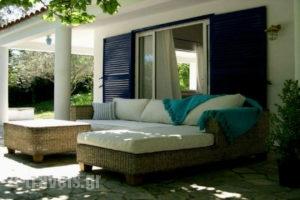 Villas Ftelia_accommodation_in_Villa_Sporades Islands_Skiathos_Skiathos Chora
