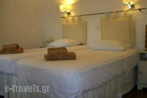 Villas Ftelia_travel_packages_in_Sporades Islands_Skiathos_Skiathos Chora