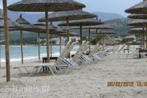 Sissy's Villas_holidays_in_Villa_Aegean Islands_Thasos_Potos