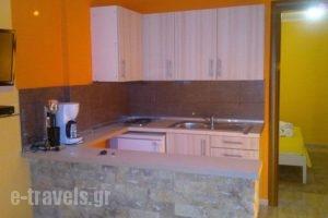 Sissy's Villas_best prices_in_Villa_Aegean Islands_Thasos_Potos