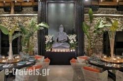 Santa Marina, A Luxury Collection Resort, Mykonos in Athens, Attica, Central Greece