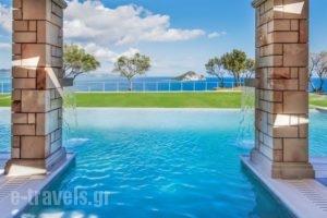 Artina Villa_travel_packages_in_Ionian Islands_Zakinthos_Keri Lake