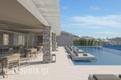 Bill & Coo Coast Suites in Athens, Attica, Central Greece