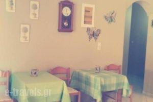 Argiroupolis Maria Rooms_accommodation_in_Room_Crete_Rethymnon_Armeni