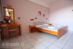 Argiroupolis Maria Rooms_best prices_in_Room_Crete_Rethymnon_Armeni