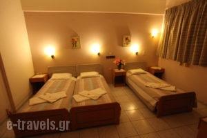 Argiroupolis Maria Rooms_best deals_Room_Crete_Rethymnon_Armeni