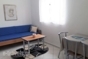 Pantheon Deluxe Apartments_travel_packages_in_Dodekanessos Islands_Rhodes_Archagelos
