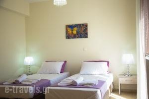 Villa Elena&Areti_travel_packages_in_Crete_Rethymnon_Loutra