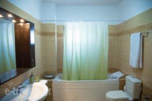 Villa Elena&Areti_best deals_Villa_Crete_Rethymnon_Loutra