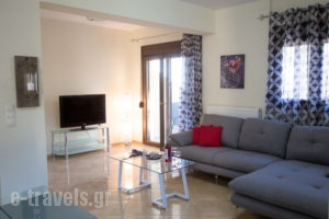 Villa Elena&Areti_holidays_in_Villa_Crete_Rethymnon_Loutra
