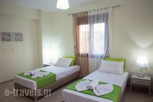 Villa Elena&Areti_best prices_in_Villa_Crete_Rethymnon_Loutra