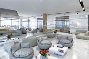 Lesante Blu_accommodation_in_Room_Ionian Islands_Zakinthos_Zakinthos Rest Areas