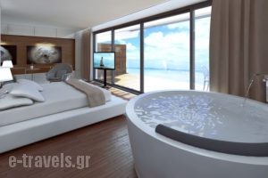 Lesante Blu_best deals_Room_Ionian Islands_Zakinthos_Zakinthos Rest Areas