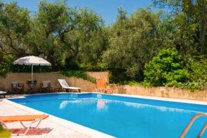 Nina Residence_accommodation_in_Room_Ionian Islands_Zakinthos_Kypseli