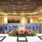 Wyndham Grand Athens_best deals_Hotel_Central Greece_Attica_Athens