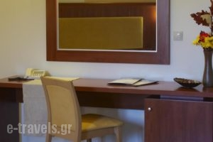 Parnis Palace_travel_packages_in_Central Greece_Attica_Athens