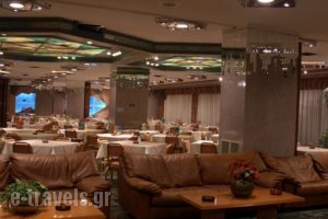 Xenophon Hotel_best prices_in_Hotel_Central Greece_Attica_Athens