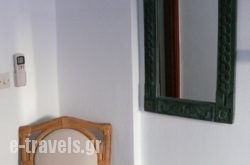 Areti Orfeas Apartments in Zakinthos Rest Areas, Zakinthos, Ionian Islands